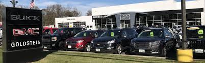 car dealership albany ny goldstein