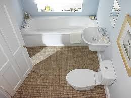 bathroom renovation ideas for tight budget