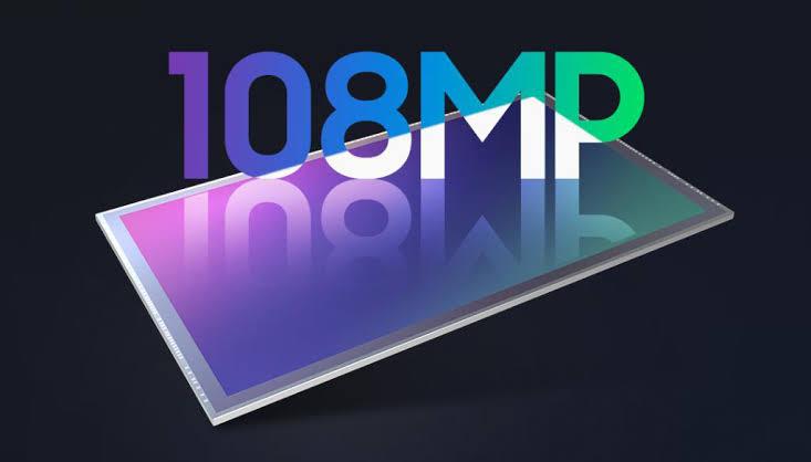 Resultado de imagen de Samsung ISOCELL Bright HMX