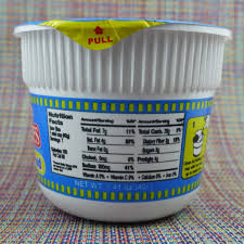 nissin cup noodles seafood philippines
