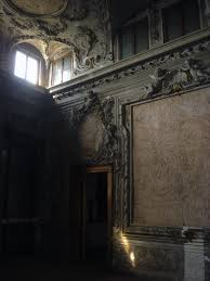 🌞 This Ivy House 🌔 — mfkopp: Sun | Venice | Italy | Venice, Venice italy,  Dark aesthetic