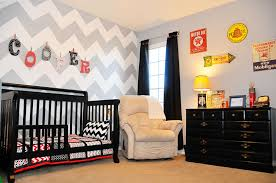 Chevron Wall Toddler Room I M Having So Much Trouble Funding Chevron Fabric Toddler Boys Room Toddler Room Boy Room