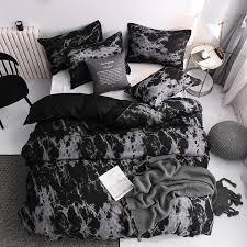 41 bedding set super king duvet cover