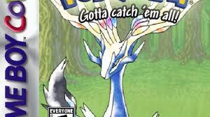 Pokemon XY Naturia - Pokemoner.com