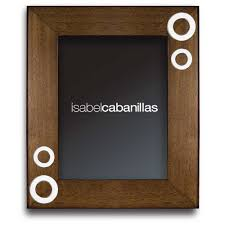 wood photo frame manufactures of