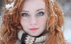 Elena Smith | Wiki | Miraculous Amino