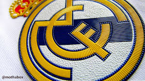 real madrid 4k wallpapers top free