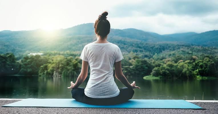 "Image result for yoga"""
