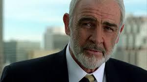 Sean Connery oggi: che fine ha fatto? - Cinemondium