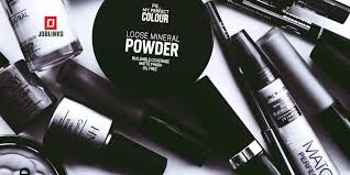 beauty and makeup affiliate programs