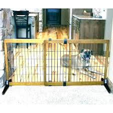 Baby Gates Extra Wide Parents Super Custom Fit Gate By Summer Infant Safety Australia Brianbenitez