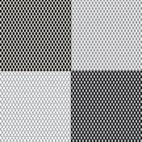 Chain Fence Free Vector Art 10 785 Free Downloads