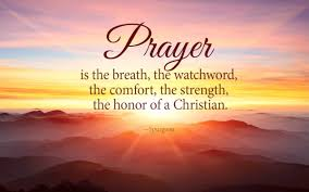 christian quote quote number picture quotes