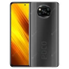 Xiaomi POCO X3 Gray 6+128GB Cell phones Sale, Price & Reviews