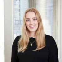 Abigail Green - Executive Assistant - Project Associates UK | LinkedIn