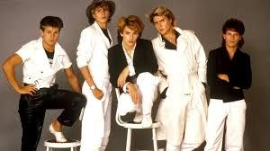 Duran Duran to take over BBC Four - BBC News