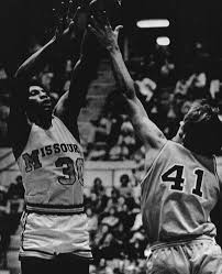 The Rafters, Class of 2010: Willie Smith - Rock M Nation