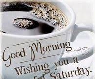 saturday coffee quotes pictures photos images and pics for