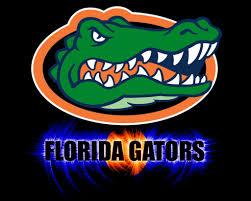free florida gators wallpaper sf