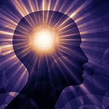 Consciência Quântica, aprendendo um Novo Caminho - Marcos Brenelli
