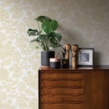 a street larkin khaki fl wallpaper