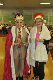 Cedarhurst's Sondra Rose Crowned First-Ever Long Island Savvy Senior Queen    Five Towns, NY Patch