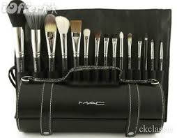 mac makeup brushes kit 2020 ideas