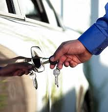 Image result for locksmith services in car""