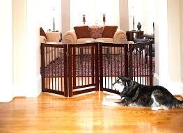 Petsafe Indoor Cat Barrier Pet Supplies Svcst Org