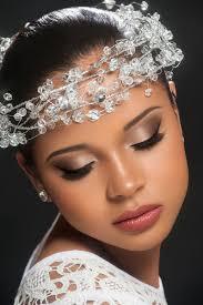 best makeup artist new york city