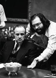 Francis Ford Coppola turns 80 | Marlon brando, The godfather ...