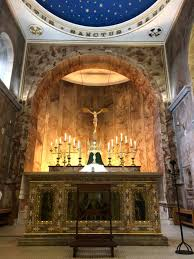 St James' Catholic Church - Posts | Facebook