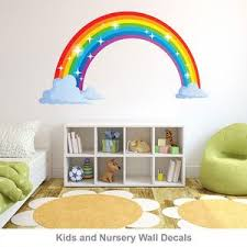 Wall Decals Wall Decor Stickers Wall Decals For Kids Murals Style And Apply