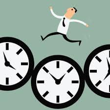 Temps partiel  le contrat de travail  temps partiel - Droit-Finances