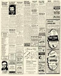 Ada Evening News Newspaper Archives, Jul 21, 1948, p. 2
