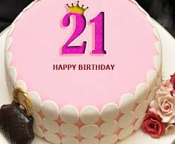 st birthday cake for girls editor happybirthday