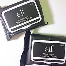 elf haul 16 reviews swatches the