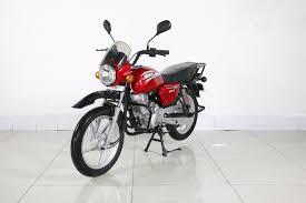 china kv150 w 125cc bajaj motor boxer