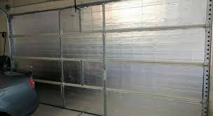 best garage door insulation kit 2020