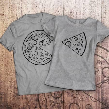 marca de camisetas