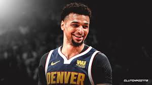 Nuggets news: Jamal Murray has Rose Rule language in new contract