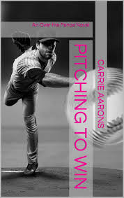 Read Pitching To Win Over The Fence 1 Free Online Full Book