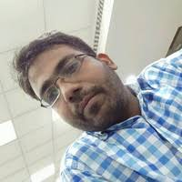 Praveen Singh - Consultant - Datamatics Global Services Limited | LinkedIn