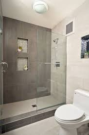 modern basement bathroom with images