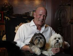 Meet Lester Smith, Houston's wildcatter of philanthropy - Houston ...