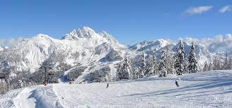 Rezultat iskanja slik za nassfeld ski