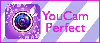 youcerfect youcam perfect selfie