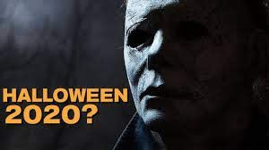 Halloween 2020 News: Back To Back Films - October 16 2020 Release Date? -  YouTube