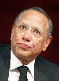 New York Times editor Dean Baquet on his views of New Orleans ...