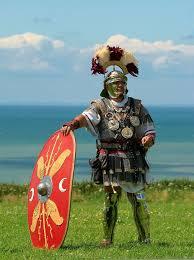 Centurion - Wikipedia
